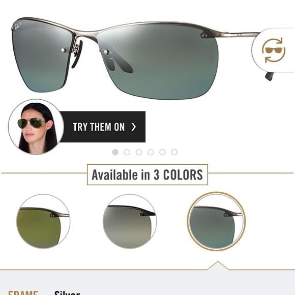 bb17ace7de9 M 5a4d7ab1a4c4859acb03603d. Other Accessories you may like. Ray-ban Aviator  sunglasses